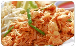 archis-thai-restaurant-15-pad-thai-chicken-lunch-special